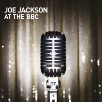 Joe Jackson Breaking Us In Two [In Concert: Hammersmith Odeon 02/10/1982]