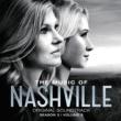 Nashville Cast The Music Of Nashville Original Soundtrack Season 3 Volume 2