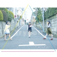 TrySail Youthful Dreamer