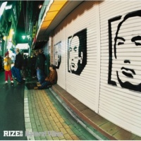 RIZE RESPECT