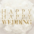 Vanessa Carlton Happy Happy Wedding