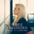 Marie Rosenberg Under Stjernerne