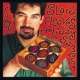 Slaid Cleaves Holiday Sampler