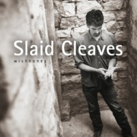 Slaid Cleaves Sinner's Prayer