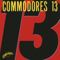 Commodores Turn Off The Lights