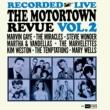 ヴァリアス・アーティスト Recorded Live The Motortown Revue [Vol. 2]