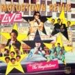 ヴァリアス・アーティスト Motortown Revue Live
