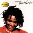 Gwen Guthrie Ain't Nothin' Goin' On But The Rent