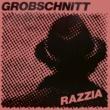 Grobschnitt Razzia [Remastered 2015]
