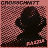 Grobschnitt Poona Express [Live At Philipshalle, Düsseldorf / 1983 / Remastered 2015]