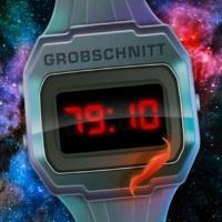 Grobschnitt Live Intro Tour 1983 [Live At Philipshalle, Düsseldorf / 1983 / Remastered 2015]