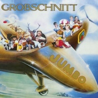 Grobschnitt The Excursion Of Father Smith [Remastered 2015]