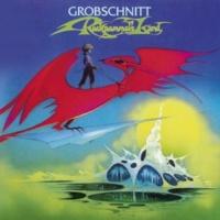 Grobschnitt Severity Town [Live At Winterhuder Fährhaus, Hamburg / 1977 / Remastered 2015]