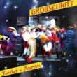 Grobschnitt Kinder + Narren [Remastered 2015]