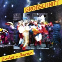 Grobschnitt Keine Angst [Alternate Version / Remastered 2015]