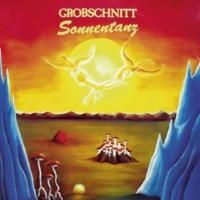 Grobschnitt Explosionen [Live At University Hall, Saarbrücken / 1985 / Remastered 2015]