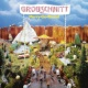 Grobschnitt Merry-Go-Round [Remastered 2015]