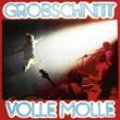 Grobschnitt Volle Molle [Live / Remastered 2015]