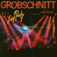 Grobschnitt Mary Green [Live At Stadthalle, Hagen / 1989 / Remastered 2015]
