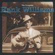 ハンク・ウィリアムス The Complete Hank Williams