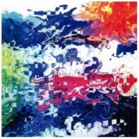 SL@yRe & The Feminine Stool Kawatorized (Dekiai Remix)