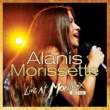 アラニス・モリセット Live At Montreux 2012 [Live At The Montreux Jazz Festival, Montreux,Switzerland / 2012]