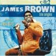 ジェームス・ブラウン THE SINGLES VOLUME SIX: 1969-1970  CD 1 ^