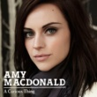 Amy Macdonald A Curious Thing [Exclusive Deluxe BP2]