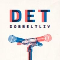 De Eneste To/Danni Toma For Lidt For Meget (feat.Danni Toma)
