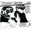 Sonic Youth Goo [Deluxe Edition]
