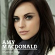 Amy Macdonald A Curious Thing [Special Orchestral Edition]