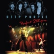 Deep Purple Perfect Strangers Live [Live From Sydney, Australia/1984]