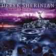 Derek Sherinian Black Utopia