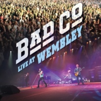 Bad Company Can't Get Enough [Live At The Wembley Arena, London / 2010]