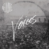 NEULORE Voices