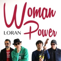 LORAN WOMAN POWER