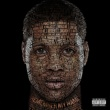 Lil Durk What Your Life Like