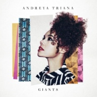 Andreya Triana That's Alright With Me