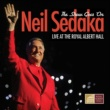Neil Sedaka The Show Goes On [Live At The Royal Albert Hall, London/2006]
