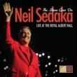 Neil Sedaka The Show Goes On [Live At The Royal Albert Hall, London/2006]