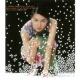 Gigi Leung I Prefer