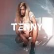 Tenny M.Â.L.E