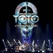 Toto 35th Anniversary: Live In Poland [Live At The Atlas Arena, Lodz, Poland/2013]
