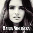 Maria Niklinska Dreamin'