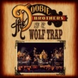 The Doobie Brothers Live At Wolf Trap [Live At Wolf Trap National Park For The Performing Arts, Vienna, Virginia/2004]