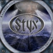 Styx Regeneration: Volume I & II