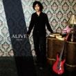 Takashi ALIVE
