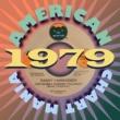 Chic アメリカン・チャート・マニア 1979