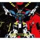 菅野祐悟 『ガンダム Gのレコンギスタ』オリジナルサウンドトラック