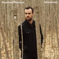 MATTHEW STEVENS Woodwork